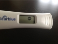 Pregnancy test negative – pictures 8