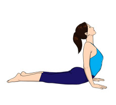 yoga poses for beginners  pictures and tips  health care
