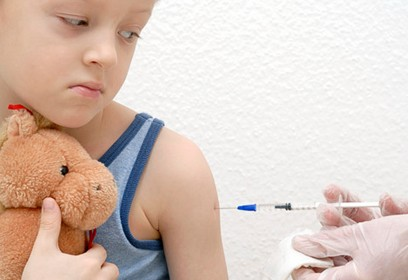 Diabetes in children - what parents must do? | Health Care ...