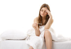 Symptoms, causes and treatment of infertility in women