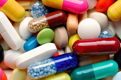 Harm and the use of medications
