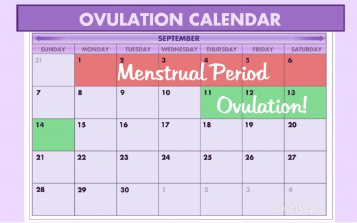 When To Take Pregnancy Test Calculator ✓ All About Chevrolet