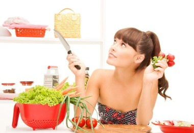 Nutrition for infertility - how to choose a diet and foods with infertility