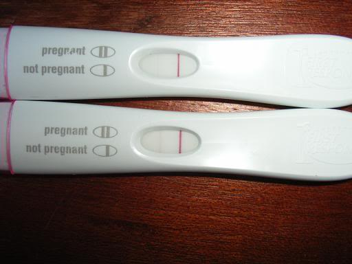 Natural home pregnancy test pin by fogut on homemade pregnancy pregnant or not is determined independently at home health care solutioingenieria Choice Image