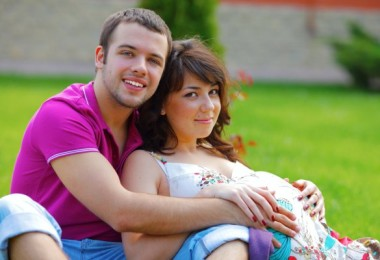 What is the best age to conceive a child