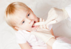 Causes and treatment of laryngitis the child
