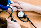 Hypotension - causes, symptoms and treatment