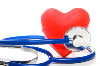 Recommendation of a cardiologist