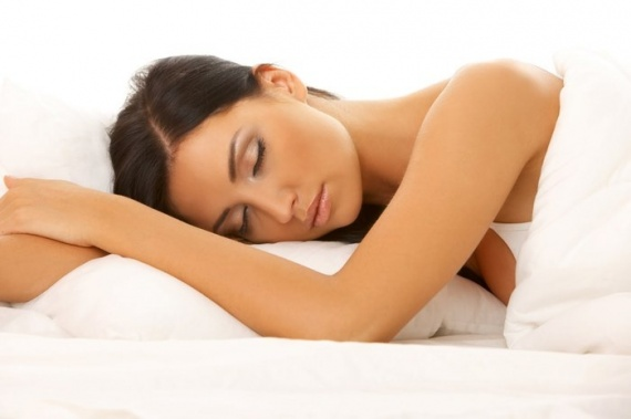 Weakness and drowsiness in pregnancy - symptoms and causes