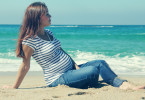 What not to do during pregnancy - tips for pregnant women