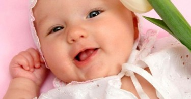 Allergic to breast milk in the child - mother what to eat