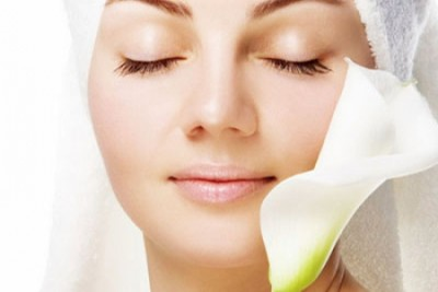 Causes of oily skin