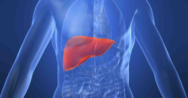 Hepatit-A - causes, symptoms and treatment