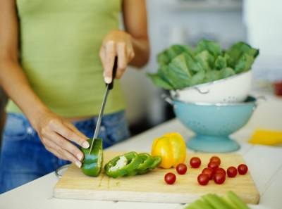 Recipes for wholesome food for mother during breastfeeding