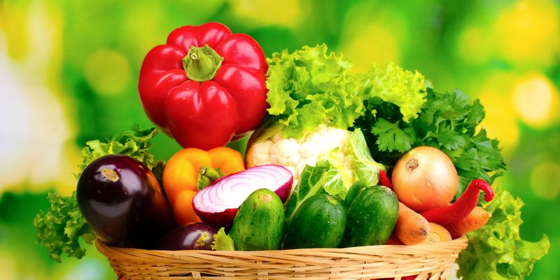 Veganism – is a way of life or diet