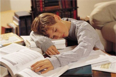 Diagnosis and treatment of fatigue in children