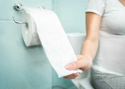 Diarrhea in pregnancy: what to do