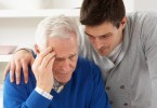 Dementia – Causes, Symptoms and Treatment