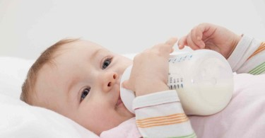 Cow's milk Allergy