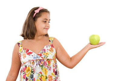 Obesity Treatment in children