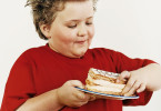 Obesity in children - causes, symptoms and treatment