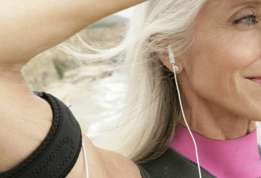 Menopause - symptoms and treatment