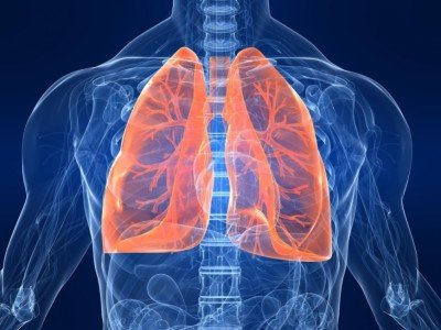 Chest pain when breathing: causes, diagnosis, treatment