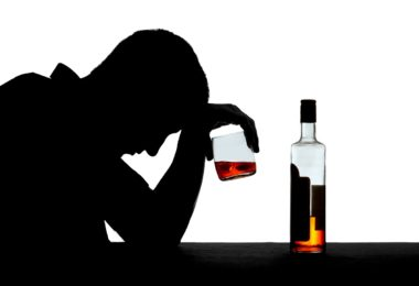 Alcoholism treatment - effective methods