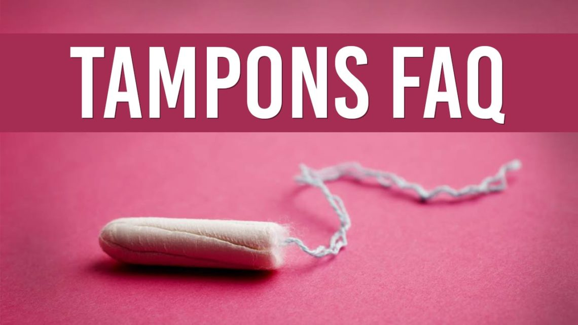 swot tampons Kotex is studied in terms of its stp, swot analysis and competitors along with usp,tagline and sector.
