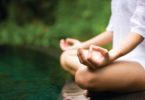 Meditation - how to meditate