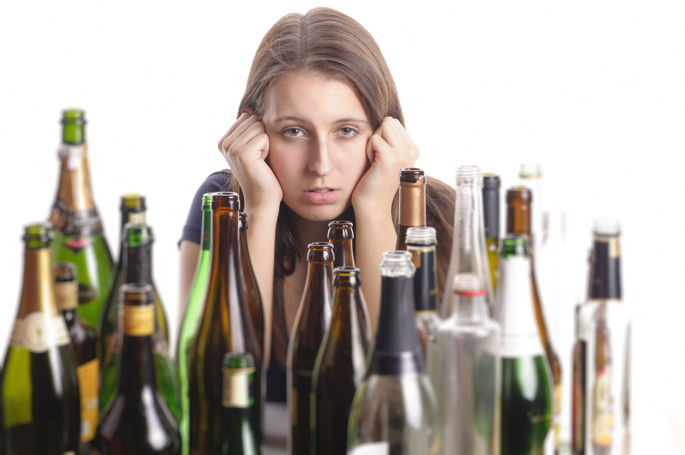 Buy Alcohol Teen Tips How 85