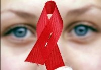 AIDS and HIV during pregnancy