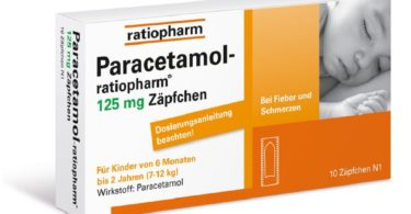 Paracetamol - How to Take and Manual