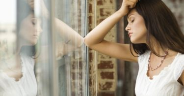 Depression - Causes, Symptoms and Treatment
