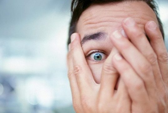 Claustrophobia: causes, symptoms and treatment