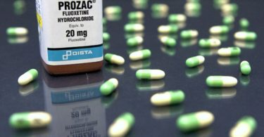 Prozac - Uses, Dosage, Side Effects & Warnings