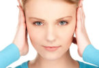 Tinnitus (Ringing in the Ears) - Symptoms, Causes and Treatments