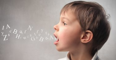 Stuttering in Children - Causes and Treatment