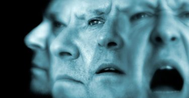 Schizophrenia: Symptoms, Causes, and Treatments