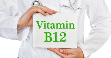 Vitamin B12: Health Benefits and Best Foods With Vitamin B12