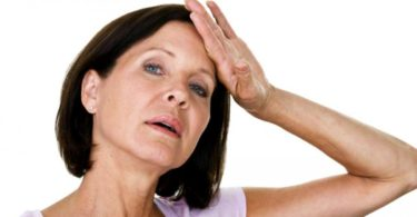 Headaches - How to Get Rid of Them