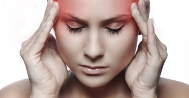 Barometric Pressure and Headaches (Migraines)