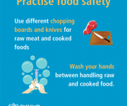 practice-food-safety-1