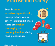 practice-food-safety-3