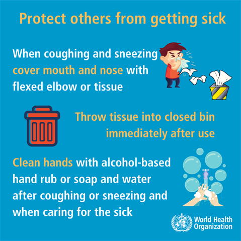 protect-yourself-and-others-from-getting-sick-3