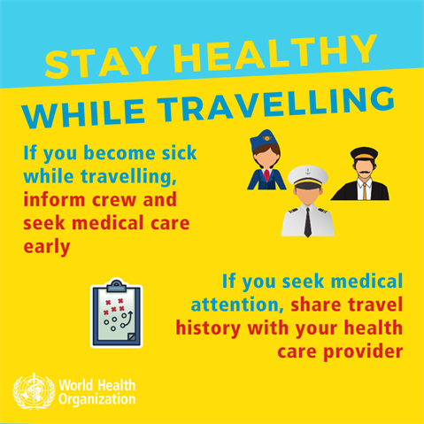 stay-healthy-while-travelling-4