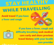 stay-healthy-while-travelling-1