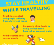 stay-healthy-while-travelling-2