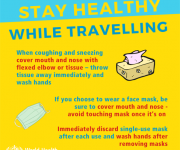 stay-healthy-while-travelling-3